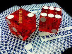 cartes plus jetons et diamants